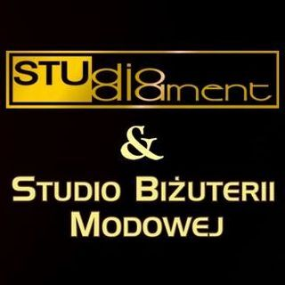 Studio diament